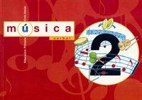 Musica 2ºep