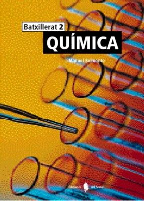 Quimica 2ºnb 00
