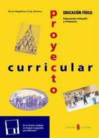 Proyecto curricular edu.fisica (ei-ep)