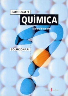 Quimica 1ºnb solucionario 99
