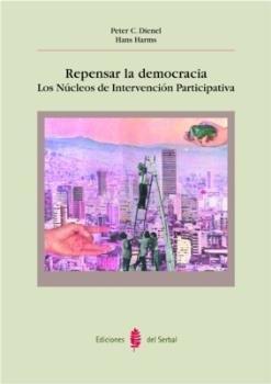 Repensar la democracia nucleos intervencion participativa