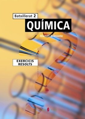 Quimica 2ºnb exercicis resolts 00