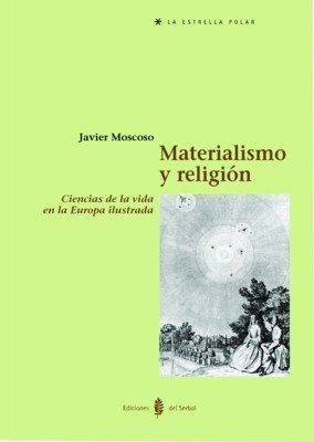 Materialismo y religion