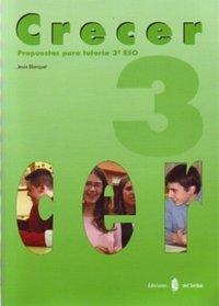 Crecer propuestas para tutoria 3ºeso 05