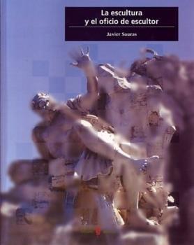 Escultura y el oficio de escultor r