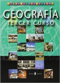 Geografia 3ºeso