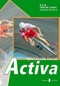 Educacion fisica 3ºeso libro 04 activa