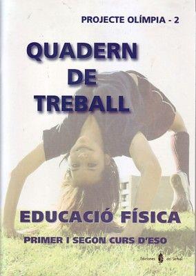 Quadern educacio fisica 1ºciclo eso olimpia 2 03