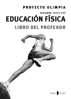 Educacion fisica 2ºc.eso 10 profesor olimpia 6