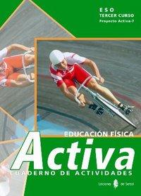 Educacion fisica 3ºeso cuaderno 04 activa