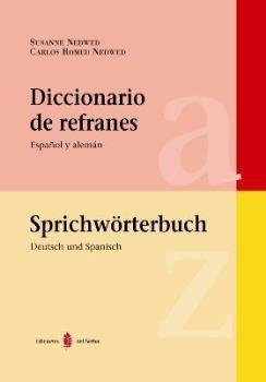 Dic.refranes español y aleman