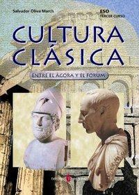 Cultura clasica 3ºeso 2004