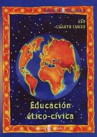 Educacion etico civica 4ºeso 08 gulliver