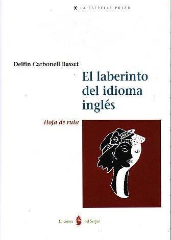 Laberinto del idioma ingles,el
