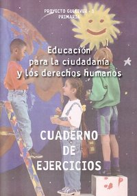 Cuaderno educacion ciudadania 5ºep 09 gulliver