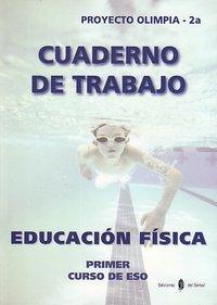 Cuaderno educ.fisica 1ºeso 10 olimpia 2a