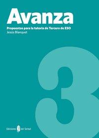 Avanza 3 tutoria 3ºeso 11