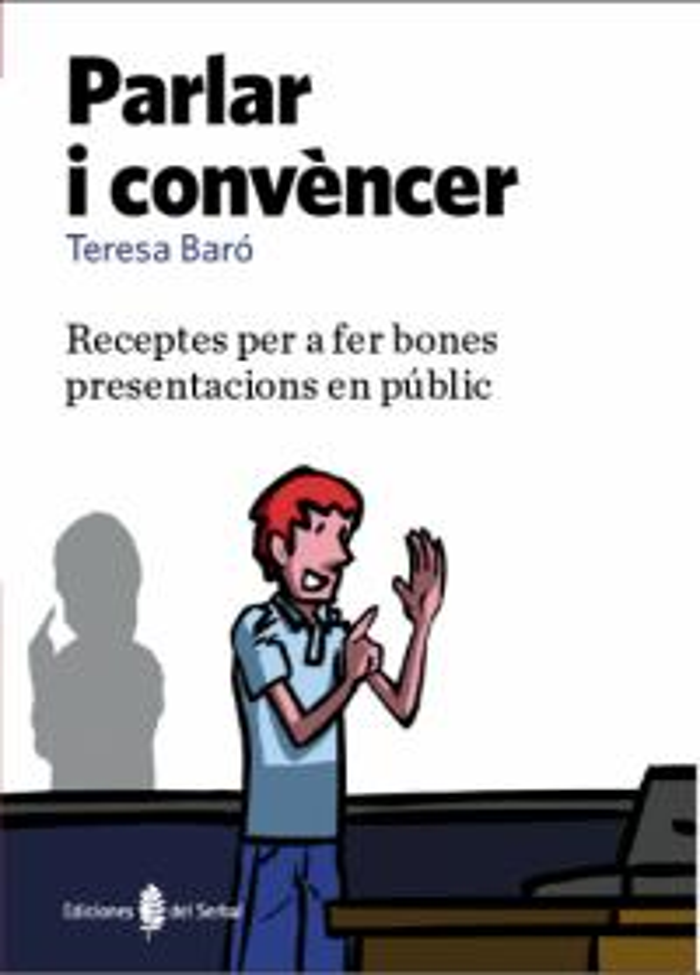 Parlar i convencer