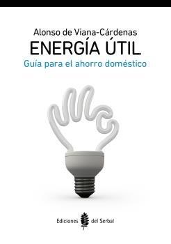 Energia util