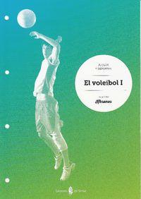 Voleibol,el i eso 15