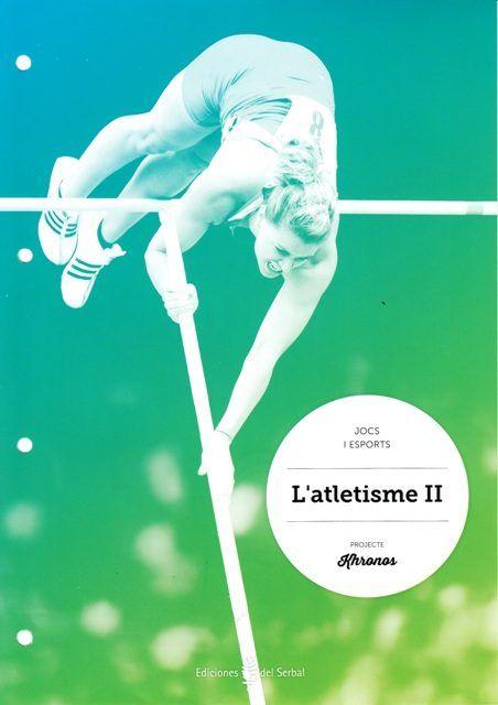 L'atletisme ii 15