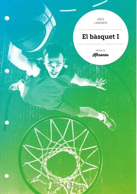 Basquet i 15,el
