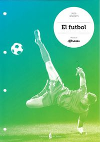 Futbol,el eso 15