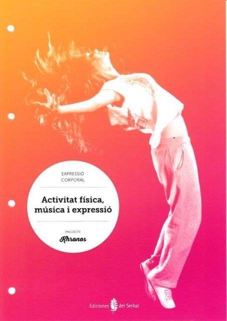 Activitat fisica, musica i expressio  15