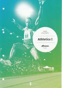Athletics i