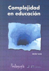 Complejidad en educacion