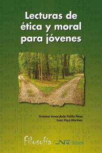 Lecturas de etica y moral para jovenes