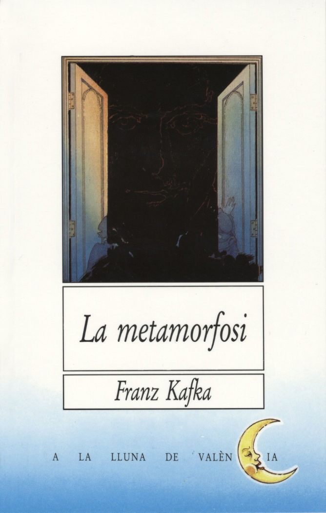 Metamorfosi,la