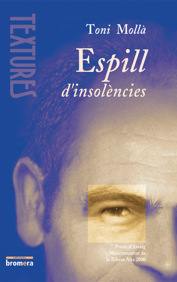 Espill d¿insolencies
