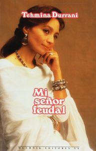 Mi señor feudal
