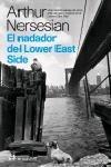 Nadador del lower east side,el