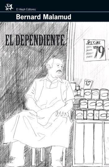 Dependiente, el