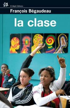 Clase,la