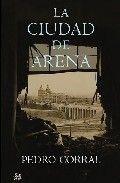 Ciudad de arena (casa del libro)