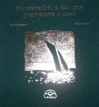 Pontevedra, o dia que perdemos o mar