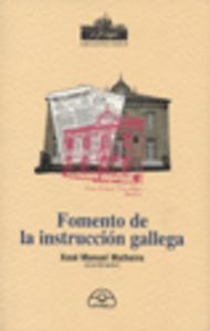 Fomento de la instruccion gallega