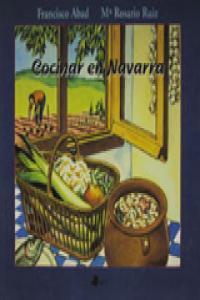 Cocinar en navarra