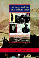 Escritores carlistas en la cultura vasca