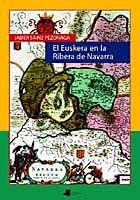 Euskera en la ribera de navarra,el