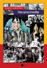Navarra insolita