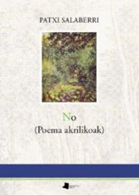 No (poema akrilikoak)