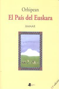 Orhipean el pais del euskara