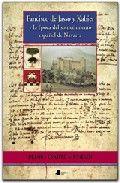 Francisco de jasso y xabier y la epoca del sometimiento espa