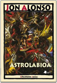Astrolabioa