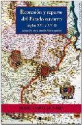 Represion y reparto del estado navarro (siglos xvi y xvii)