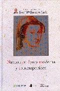 Navarra en epoca moderna y contemporanea